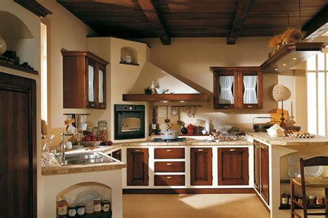 il borgo antico cucine cucine borgo antico lube idee per il design della casa