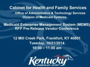 cabinet for health and family services pdf