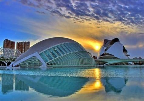 valencia places to visit pinterest