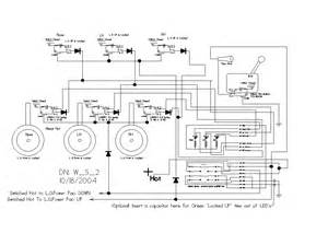 4 position rotary selector switch wiring diagram 4 free engine image for user manual