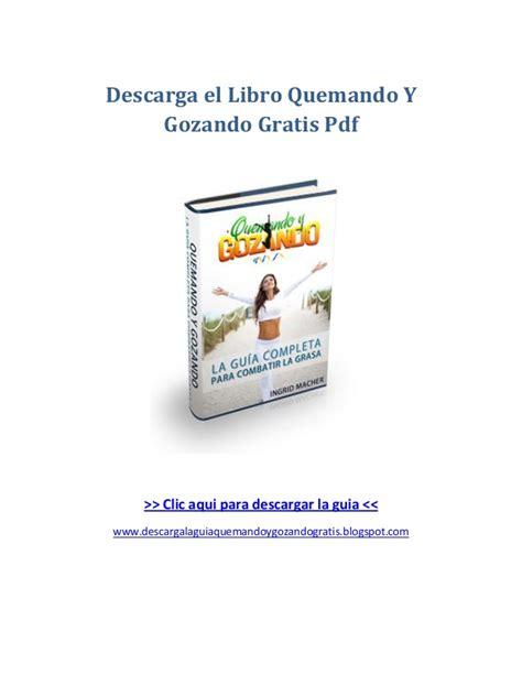 descargar pdf preludio a la fundacion libro e en linea descarga el libro quemando y gozando gratis pdf
