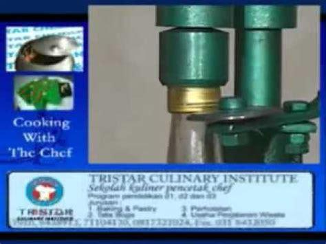 Minuman Seal Bottle Sealing Machine Alat Penutup Botol Manual Untuk