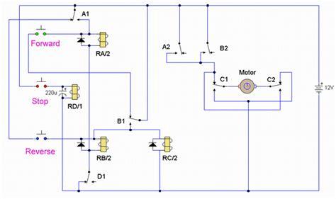 octal relay wiring diagram 11 pin socket diagram wiring