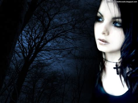 free wallpaper gothic goth black dark gothic wallpapers free gothic