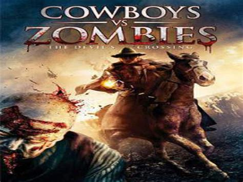 film cowboy vs zombie download cowboys vs zombies movie for ipod iphone ipad in