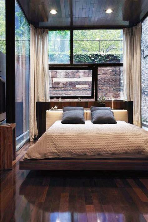 decorar mi cuarto moderno 21 fotos de decoraci 243 n de dormitorios peque 241 os modernos 2018