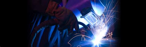 Kaos Welder Metal Workers welding assembly aei metal fabrication mesa arizona 480 733 6594 aei fabrication