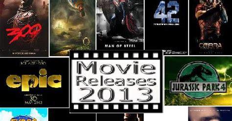film bioskop terbaru tentang cinta daftar film terbaru 2013 bioskop artikel informasi 2013