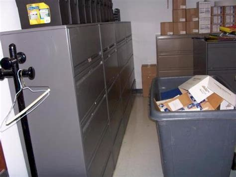 used office furniture riverside ca san bernardino cubicles riverside county california