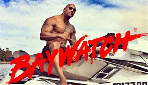 baywatch film 2017 wiki boomstick comics 187 blog archive when is it coming out