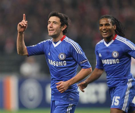 chelsea quiz chelsea quiz can you name these forgotton players