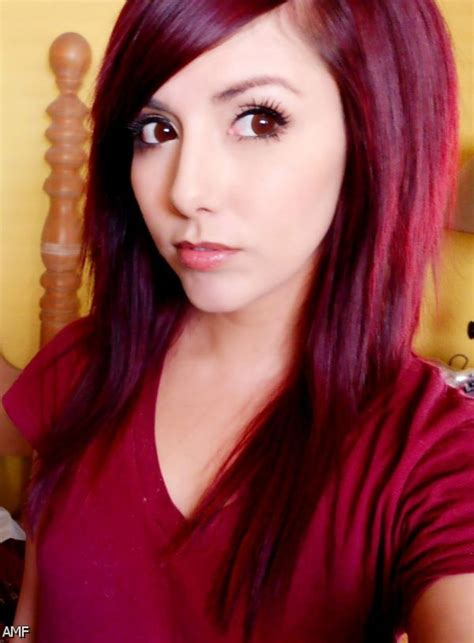 wpid red hair color for black women 2014 2015 2 dark purple red hair color memes
