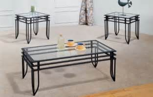 Wrought Iron Coffee Table Set 5 Best Wrought Iron Coffee Tables Iron Legs For A Strong Structure Tool Box