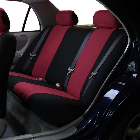 rear seat covers for suv car seat covers for rear seat luxury sporty for car suv