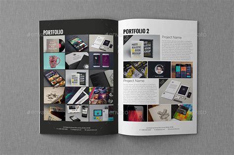 Portfolio Cv by Design Resume Cv Portfolio