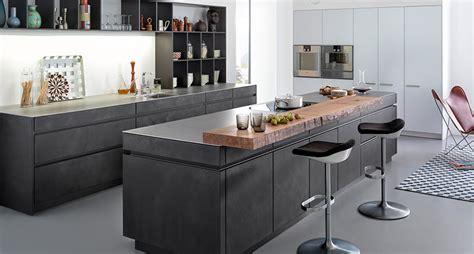 k 252 che leicht k 252 che beton leicht k 252 che beton leicht - Leicht Küchen