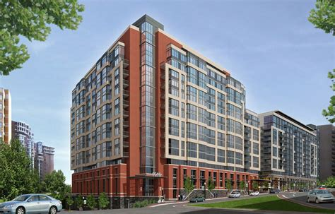 appartment buildings dcmud the urban real estate digest of washington dc jbg