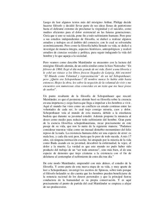 leer el libro de la filosofia big ideas simply explained en linea gratis mainl 228 nder el suicidio como liberaci 243 n