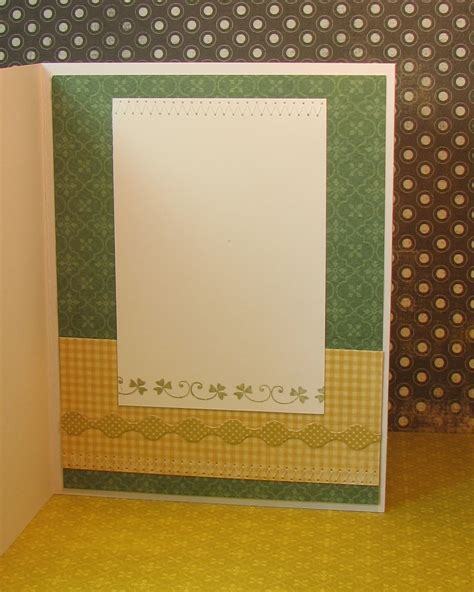 card supplies ireland cards by carla wmsc110 blessings
