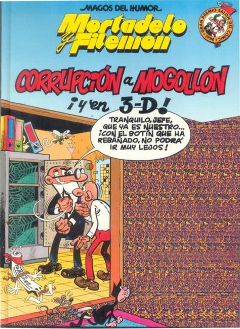 libro magos del humor 167 magos del humor 1987 b variante 59 ficha de n 250 mero en tebeosfera