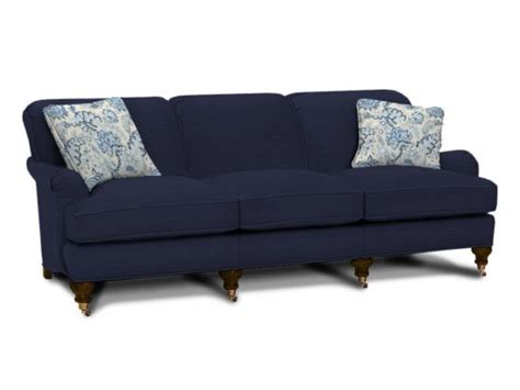 blue denim sofas denim blue sofas for uniquely timeless look in your living