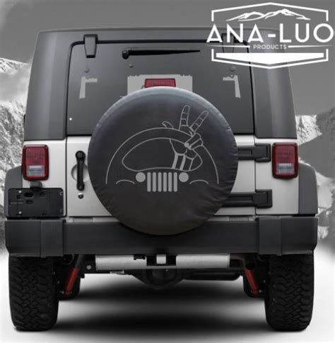 jeep tire cover best 25 jeep tire cover ideas on jeep