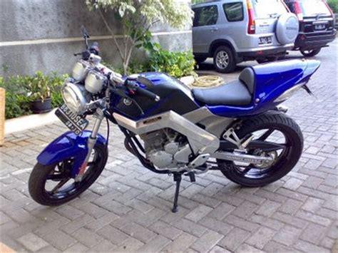 Mio Sporty Engine Modification by 2005 Yamaha Mio Sporty Modification Foto Gambar Modifikasi