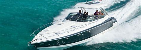 formula boats customer service 370 super sport formula boats