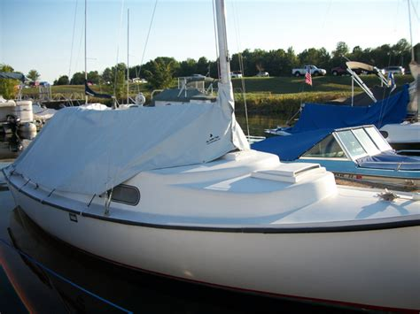 layout boat cover mariner cockpit cover one design boat covers the