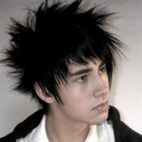 guy hairstyles and how to do them 15 collection of spiky long hairstyles