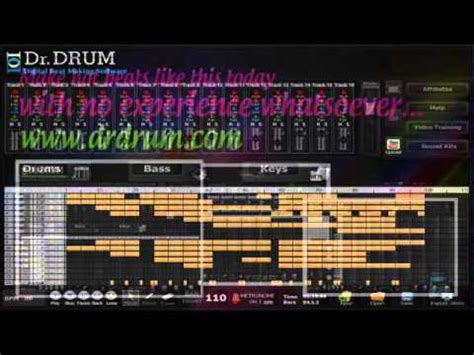 house music software house music making software beat making for beginners youtube