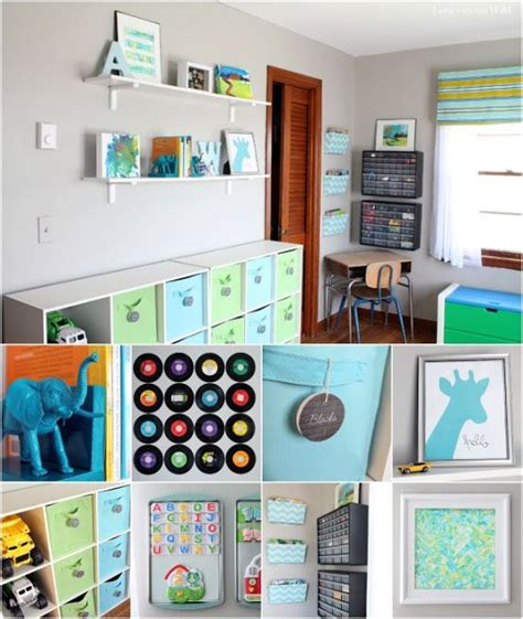 toy storage solutions for living room 17 best ideas about toy storage solutions on pinterest