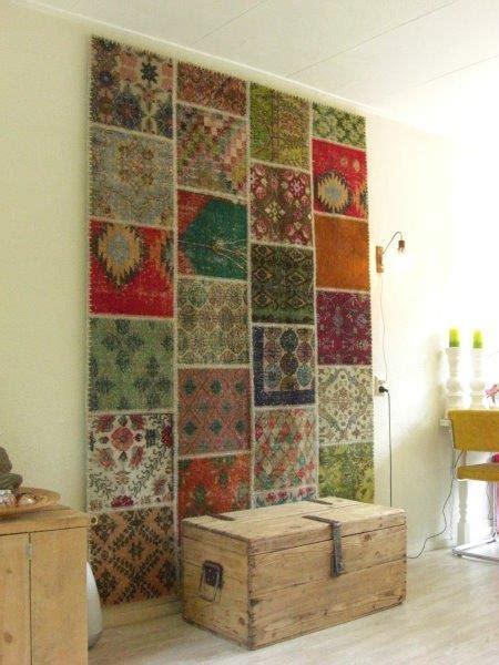 tappeti patchwork patchwork carpets archives vintage carpets