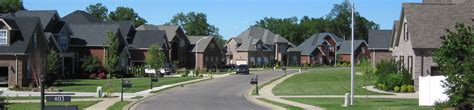 Homeowners Association Background Check Cedar Creek Homeowners Association A Neighborhood In The Blackman Community Of