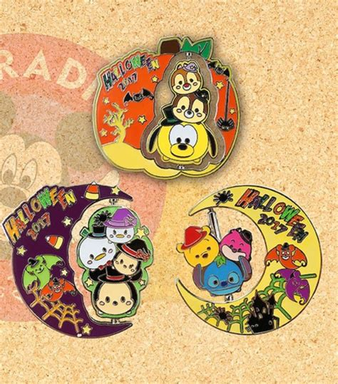 Pin Disney Hongkong hong kong disneyland 2017 pins disney pins