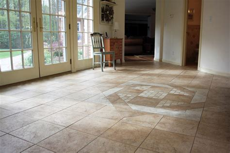 Flooring Outlet Az by Flooring As A Focal Point Dalene Flooring