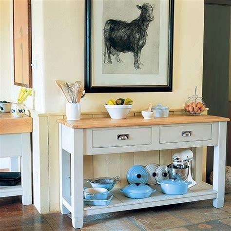 free standing kitchen furniture freestanding kitchen furniture freestanding kitchen