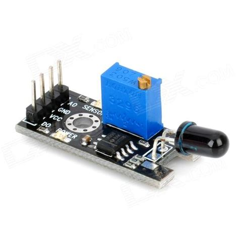 electrical characteristics of photosensitive diode high sensitivity ir receiver photosensitive diode light sensor for arduino free shipping