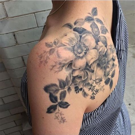 matching tattoo inspiration 209 best images about tattoo inspiration on pinterest