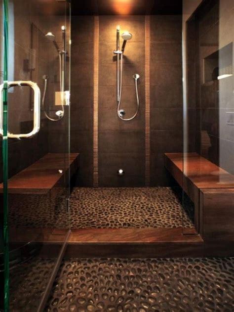 goedkope keukens twente great kiezelvloer by stuc en stone with kiezelvloer badkamer
