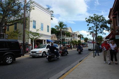 boat ride miami to key west 1 day key west trip including glass bottom boat ride from