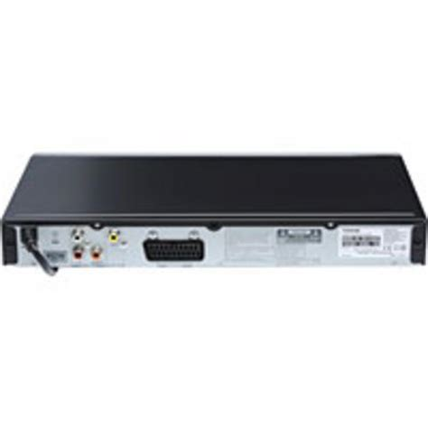 toshiba sdkb slimline dvd player mp jpeg playback