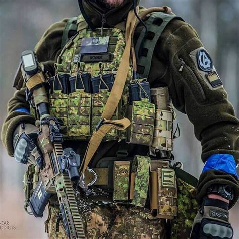 Kamuflase Skirmish Camo Jaring Ghilie Suit 1278 best images about for all things tactscool on