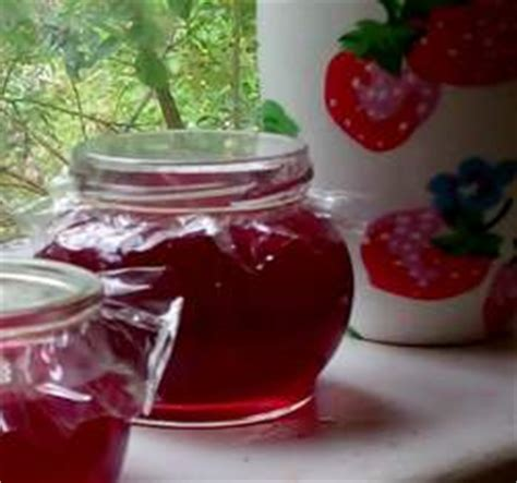 currant jelly stool www pixshark images