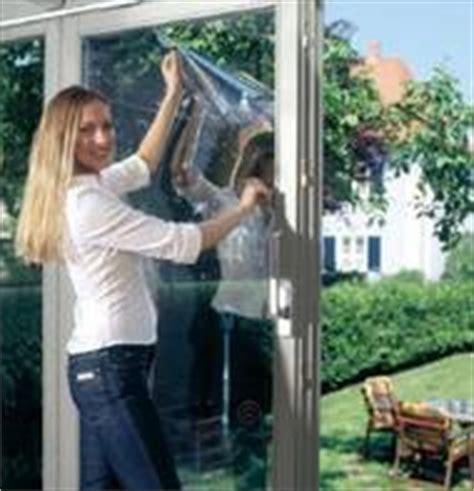 Fenster Sichtschutzfolie Verspiegelt by Sonnenschutzfolie F 252 R Fenster