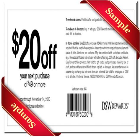 printable food coupons december 2014 687 best images about 2014 free printable coupons on