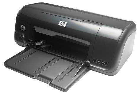 Printer Hp Deskjet D1660 hp deskjet d1660 review expert reviews
