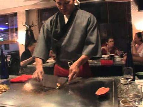 japonais cuisine devant vous d 233 couvrez la vraie cuisine japonaise discover the