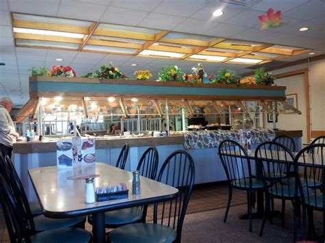 shoney s restaurants buffets disney world orlando