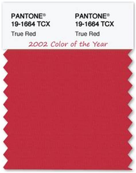 1000 images about color color trends on pantone color color swatches and pantone